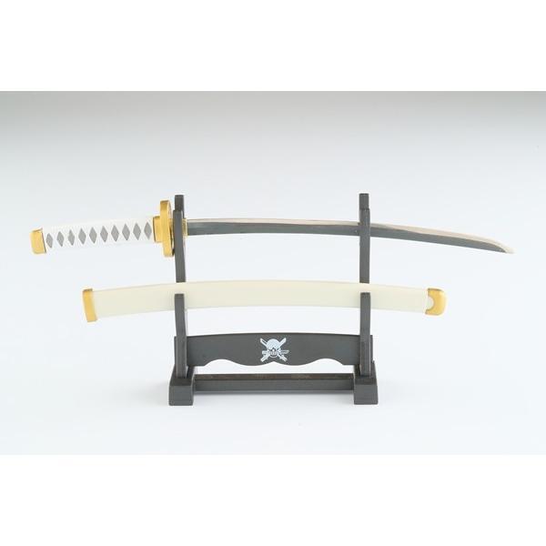 ニッケン刃物 OP-40ZW ワンピースペーパーナイフ(和道一文字モデル)|sakai-fukui|06