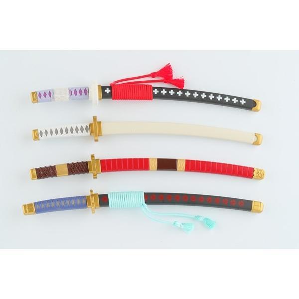 ニッケン刃物 OP-40ZW ワンピースペーパーナイフ(和道一文字モデル)|sakai-fukui|07