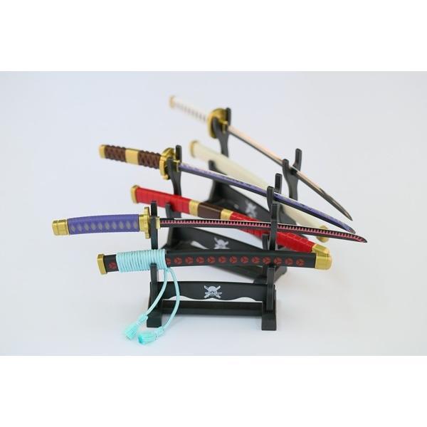 ニッケン刃物 OP-40ZW ワンピースペーパーナイフ(和道一文字モデル)|sakai-fukui|08
