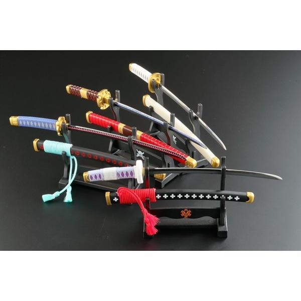 ニッケン刃物 OP-40ZW ワンピースペーパーナイフ(和道一文字モデル)|sakai-fukui|09