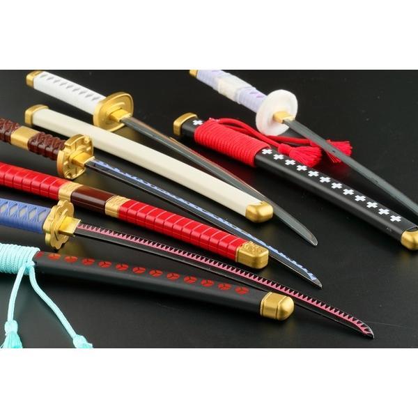 ニッケン刃物 OP-40ZW ワンピースペーパーナイフ(和道一文字モデル)|sakai-fukui|10
