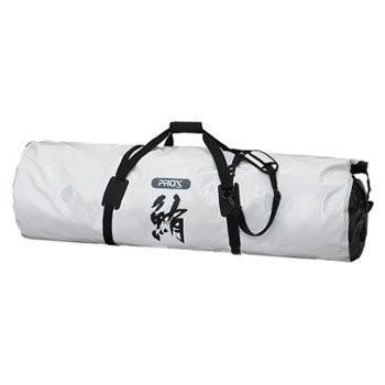 プロックス(PROX)鮪バッグ 200 ホワイト PX821200W