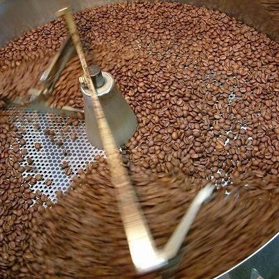 コーヒー豆 お試し 送料無料 コーヒー 珈琲 ベリーダーク・モカ 400g メール便 ドリップ 豆 挽き 挽く 粉 ポイント消化 セール|sakaicoffee|03