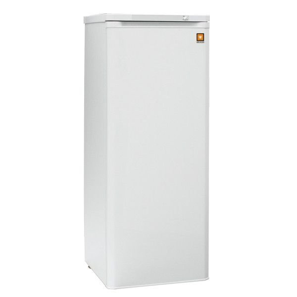レマコム-20℃冷凍ストッカー(前開きタイプ)178L [RRS-T178]送料無料! (沖縄・北海道・離島は送料別途)