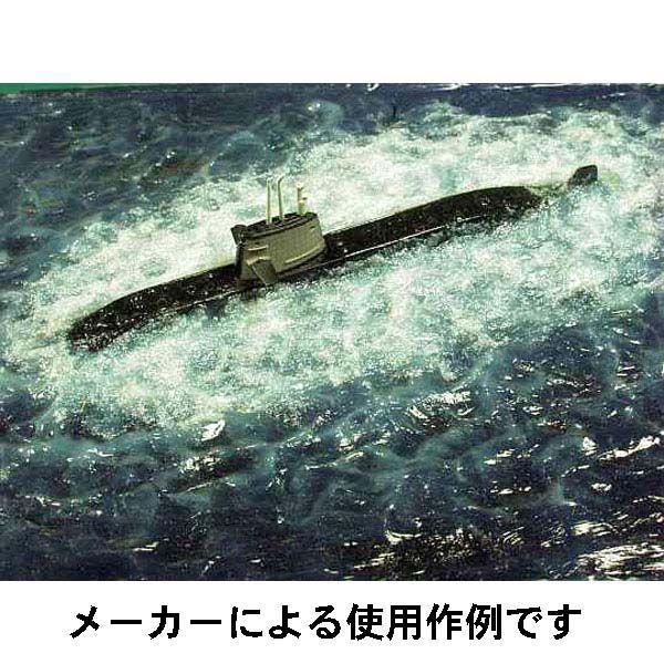 波表現用 ジェルメディウム 50ml :リキテックス 素材 ノンスケール 22102 sakatsu 02