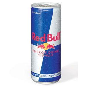 レッドブル Red Bullエナジードリンク  250ml 24本入り|sake-gets