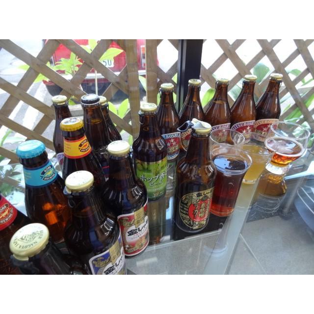 クラフトビールパーティ6本セット IPA感謝ビール330ml×3本 薩摩スパークリングゆずどん375ml 薩摩スパークリング炭酸|sake-gets|02