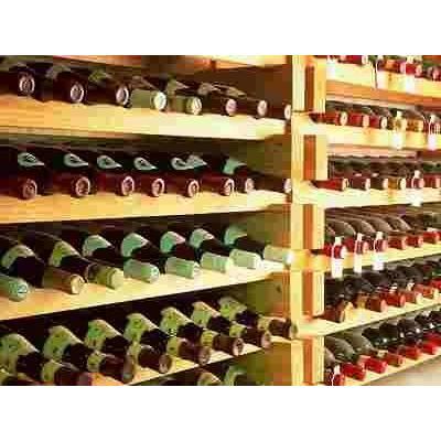 4セット ソムリエ厳選 ALL金賞受賞フランスワイン特集 6本セット(白ワイン金賞1本・赤ワイン金賞5本) 750ml×24本 sake-gets 05