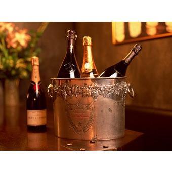 フランス金賞白ワイン プティソムリエシャルドネ2019年 やや辛口 750ml×1本|sake-gets|02
