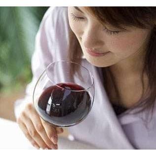 6本セットチリ産赤ワイン フエンテ・フルータ カベルネ  赤(チリ)750ml×6本|sake-gets|02