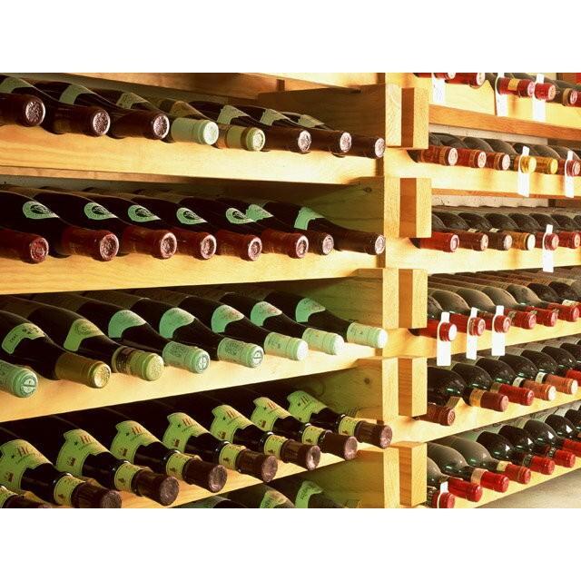 6本セットチリ産赤ワイン フエンテ・フルータ カベルネ  赤(チリ)750ml×6本|sake-gets|03