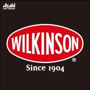アサヒ飲料 ウィルキンソン  ジンジャエール(辛口) 炭酸水 WILKINSON 500ml×10本|sake-gets|02
