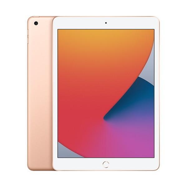 APPLE MYLF2J/A ゴールド 第8世代 2020年秋モデル iPad 10.2インチ Wi-Fi 128GB sake-premoa