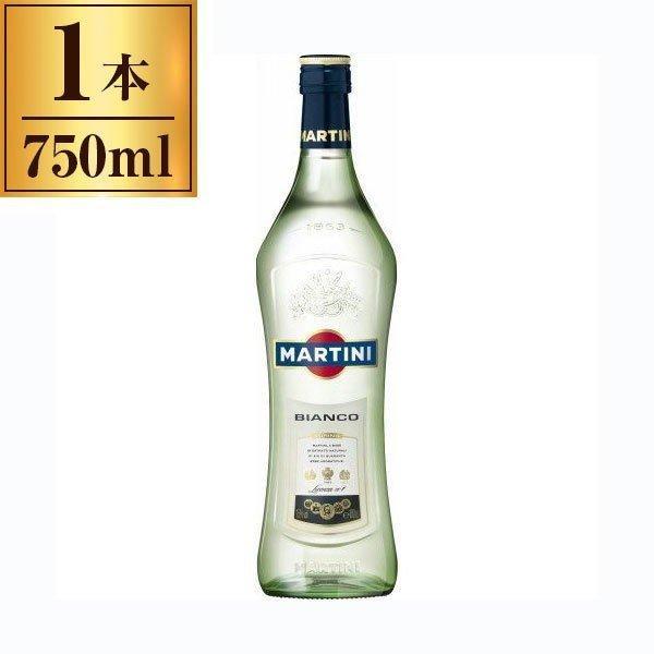 マルティーニ ヴェルモット ビアンコ 750ml sake-premoa