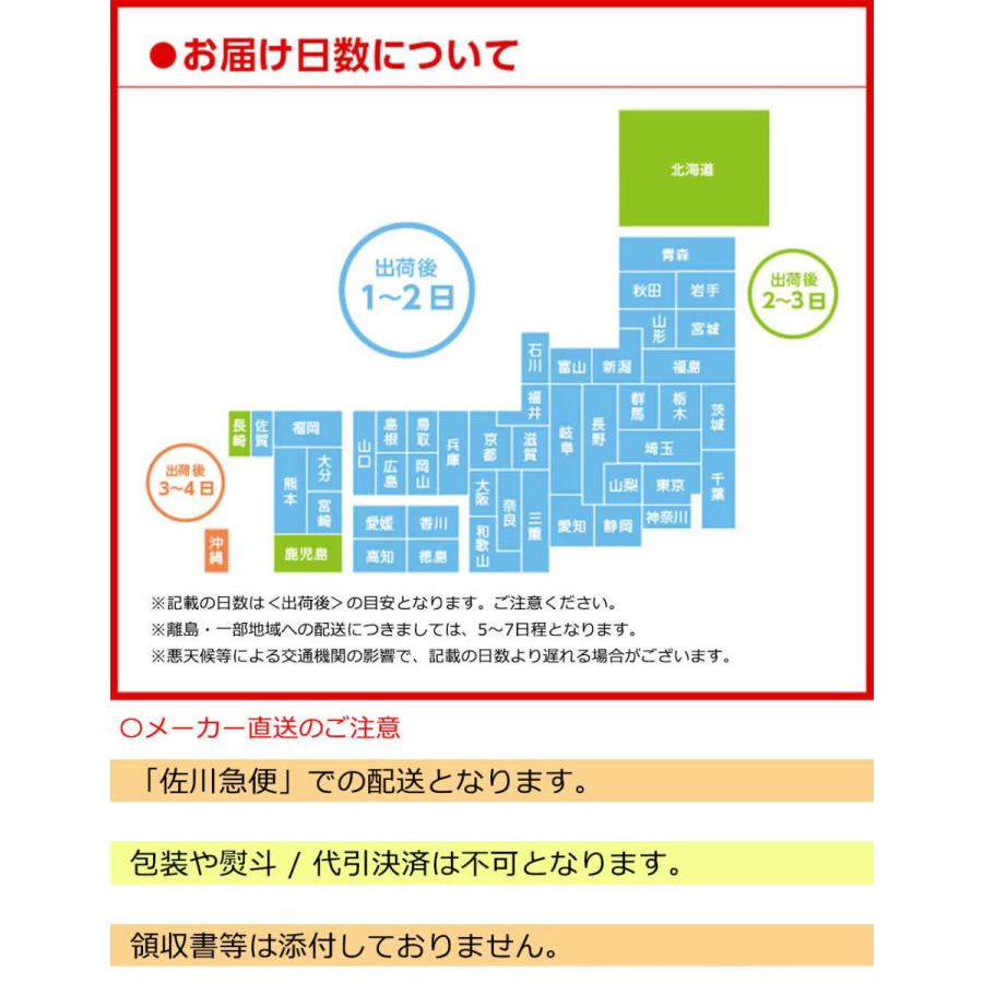 カナダドライ ジンジャーエール (500ml×24本・1ケース) 送料無料  直送 炭酸 ペットボトル|sake-sugita|02