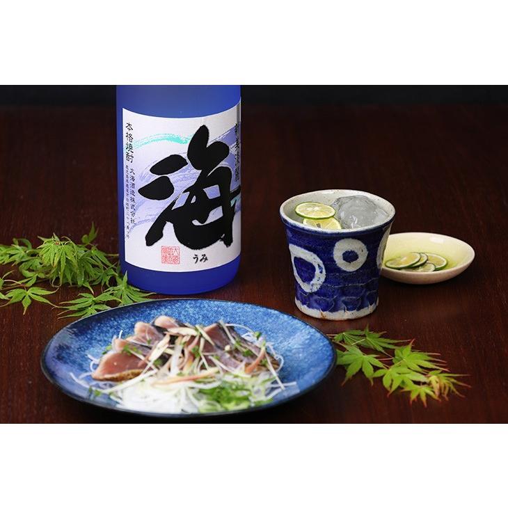 芋焼酎 海 1,800ml|sake-yukigura|03