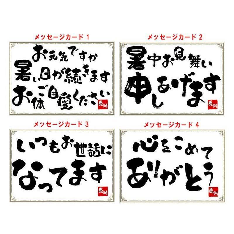 広島県 特製 賀茂鶴 ゴールド 大吟醸 丸瓶 180ml|sakedepotcom|02