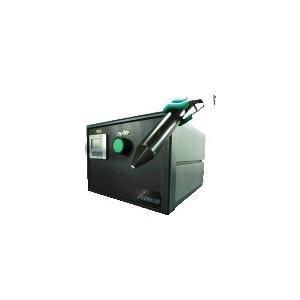 低温ペン型大気圧プラズマ装置 BARRIER-20 sakigake-store