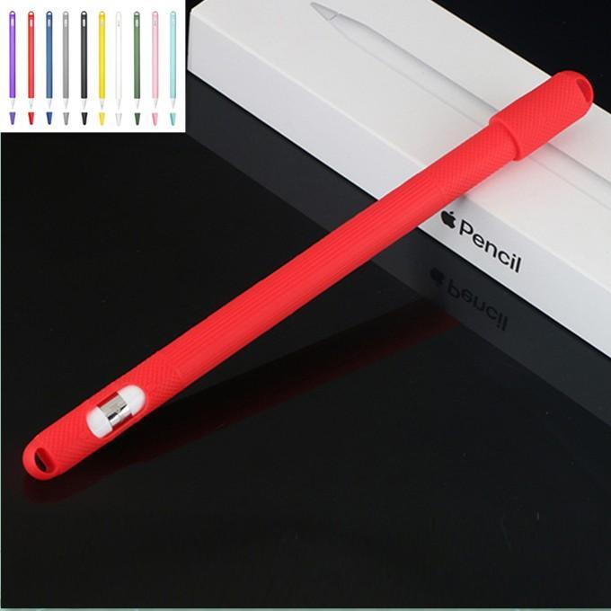 第 一 pencil 世代 apple