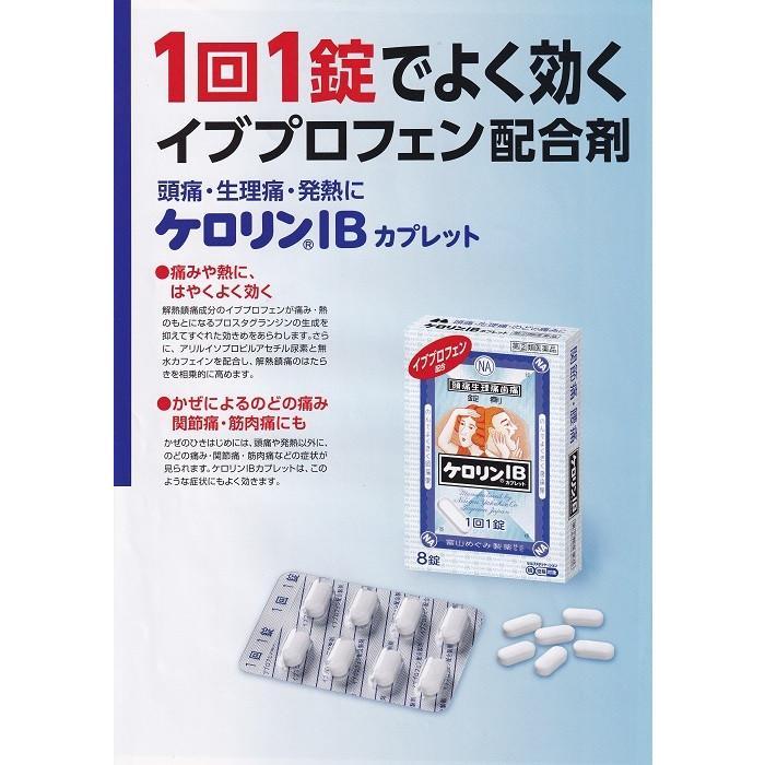 カロナール 生理痛 【医師が解説】鎮痛剤のセレコックスとカロナール、ここが違います!