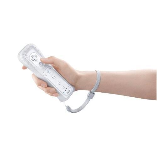 Wii リモコン 白、黒選べる 2個セット  任天堂 コントローラー Wiiリモコン|sakusaku3939|02