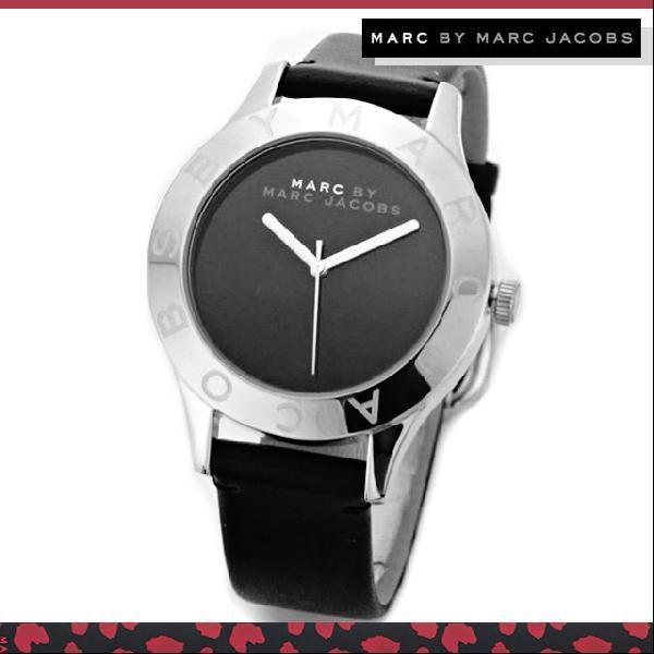 驚きの値段 腕時計 レディース メンズ 防水 ユニセックス 人気 メンズ 防水 ランキング クオーツ 革ベルト 人気 マークバイマークジェイコブス マークジェイコブス MBM1205, 碇ヶ関村:c7cbe5b0 --- airmodconsu.dominiotemporario.com