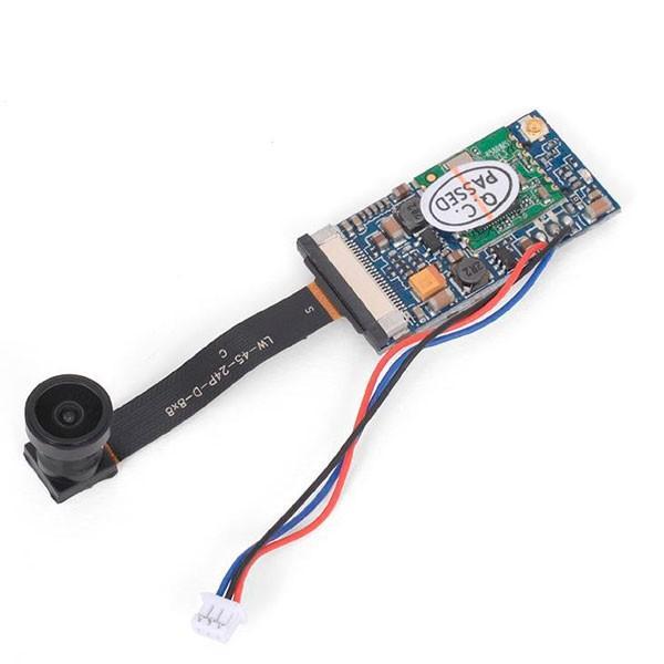 G-FORCE ジーフォース ESPADA用 カメラセット GB116