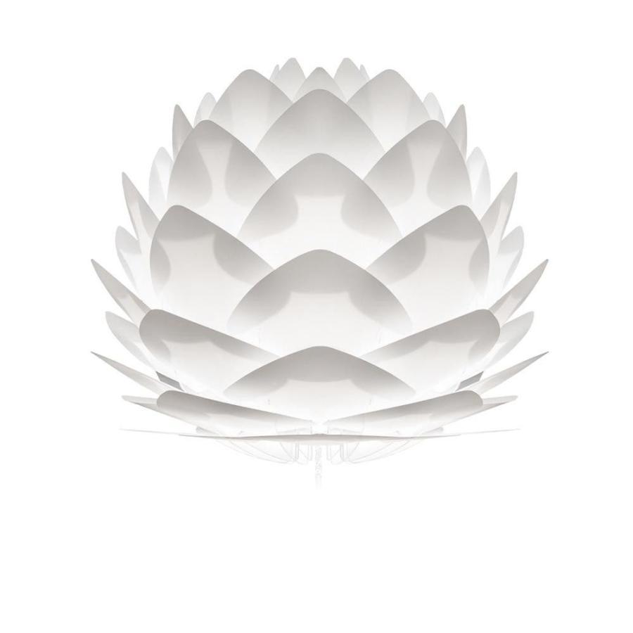 送料無料 ELUX(エルックス) VITA(ヴィータ) VITA(ヴィータ) SILVIA mini create(シルヴィアミニクリエイト) テーブルライト ホワイトコード 02100-TL 代引き・同梱不可
