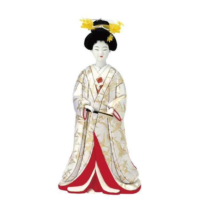 01-147 花嫁 セット