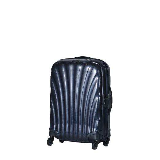 おすすめの軽量スーツケース Samsonite Cosmolite Spinner 55