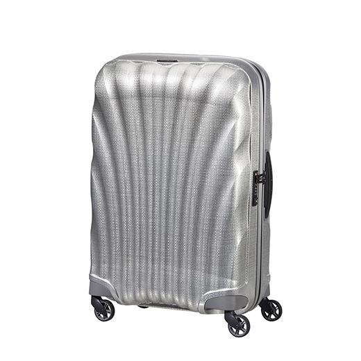 おすすめの軽量スーツケース Samsonite Check-In M