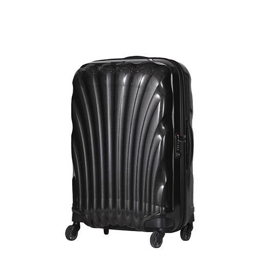 おすすめの軽量スーツケース Samsonite Cosmolite Spinner 55 S