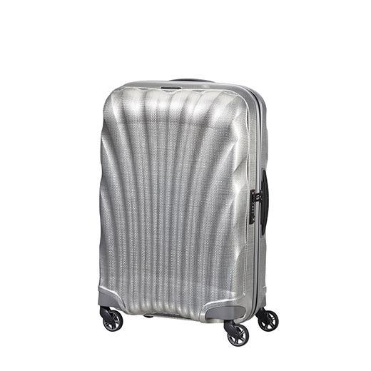 メンズスーツケース人気のおすすめ Samsonite COSMOLITE SPINNER 69