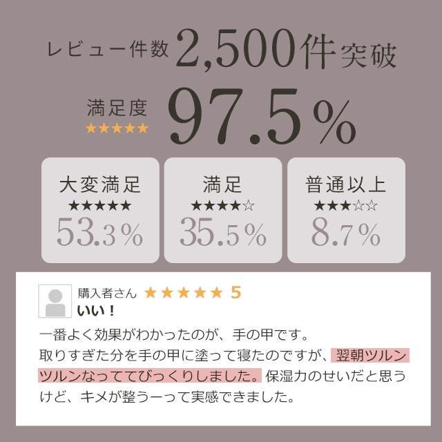オールインワンゲル チューブタイプ 100g パウチタイプ 120g メンズスキンケア 化粧水 時短 無添加 乾燥肌 敏感肌 肌荒れ 男性用化粧品 メンズ化粧水 samuraicosme 14
