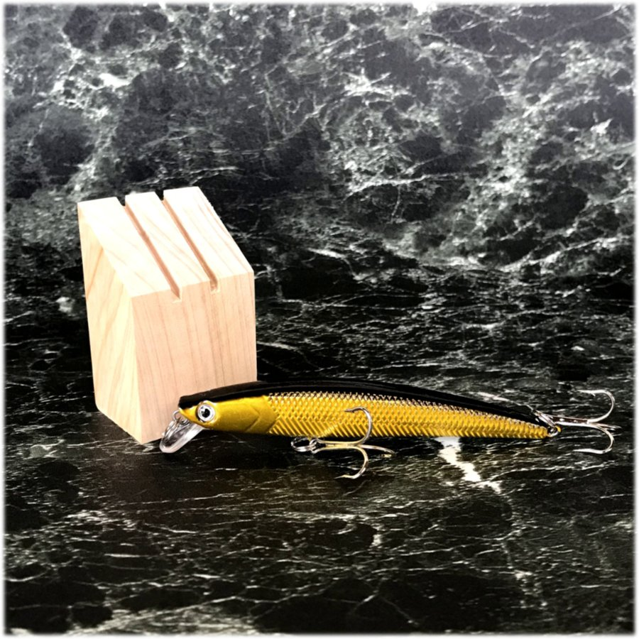 釣り師の鱗とり 鱗が飛び散らない! 魚にやさしい|san-smile