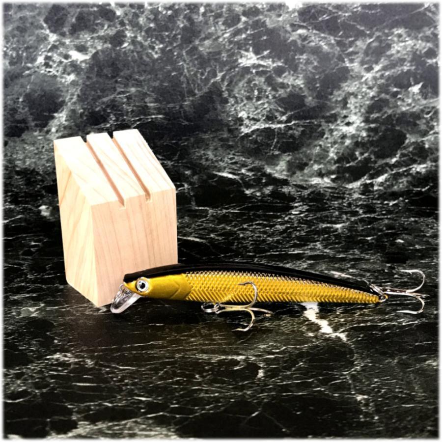 釣り師の鱗とり 鱗が飛び散らない! 魚にやさしい|san-smile|02