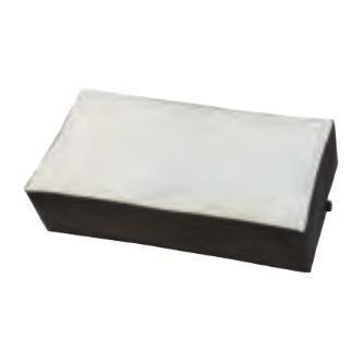 交換無料! [フランスベッド]いびき博士監修 横向き寝専用枕 サイレントナイトピロー2 360145000-介護用品