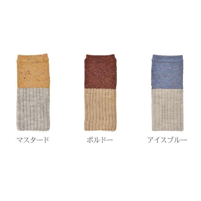 ハンドウォーマー/冷性対策/保温/冷えとり温活/365|sanbyoshi-calm|06