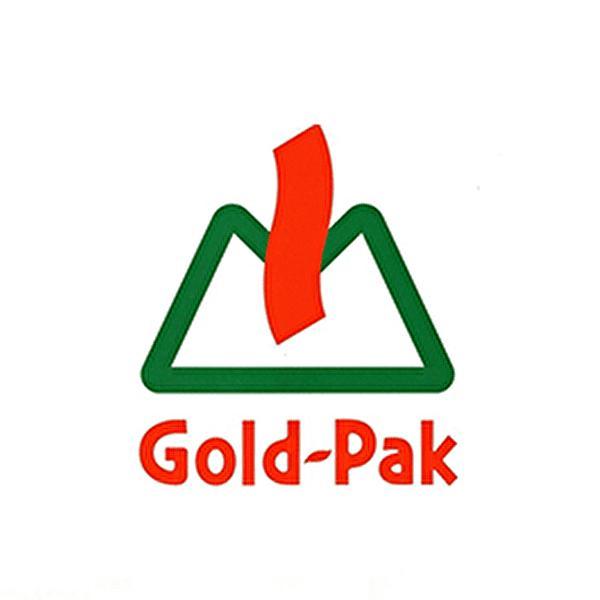 ゴールドパック 食べる キャロットジュース 160g缶×20本入 Gold-Pak sanchoku-support 03