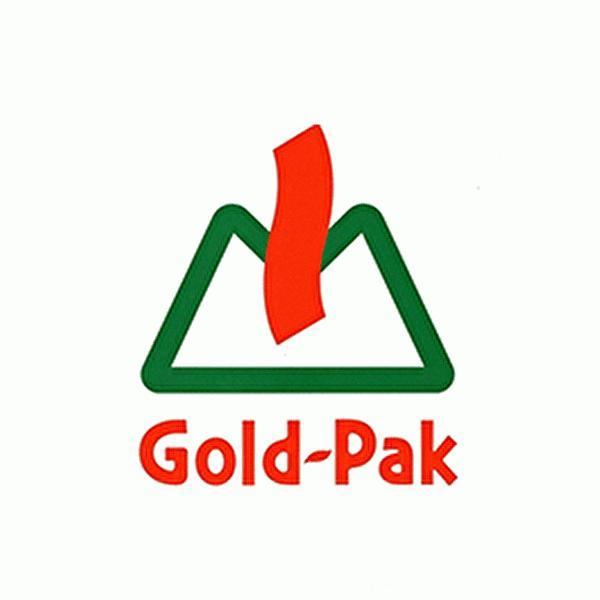 ゴールドパック キャロットジュース 160g缶×30本入 Gold-Pak|sanchoku-support|04