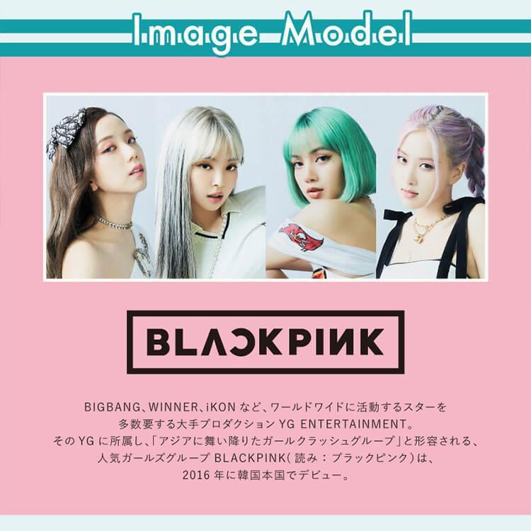 3箱目無料 カラコン BLACK PINK クルーム 2BUY1 ブラックピンク 1日 1day ワンデー 14.5mm 14.1mm|sancity-contact|20