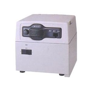 デジタルMCA無線 STANDARD GX5090KHDM用 AC電源装置