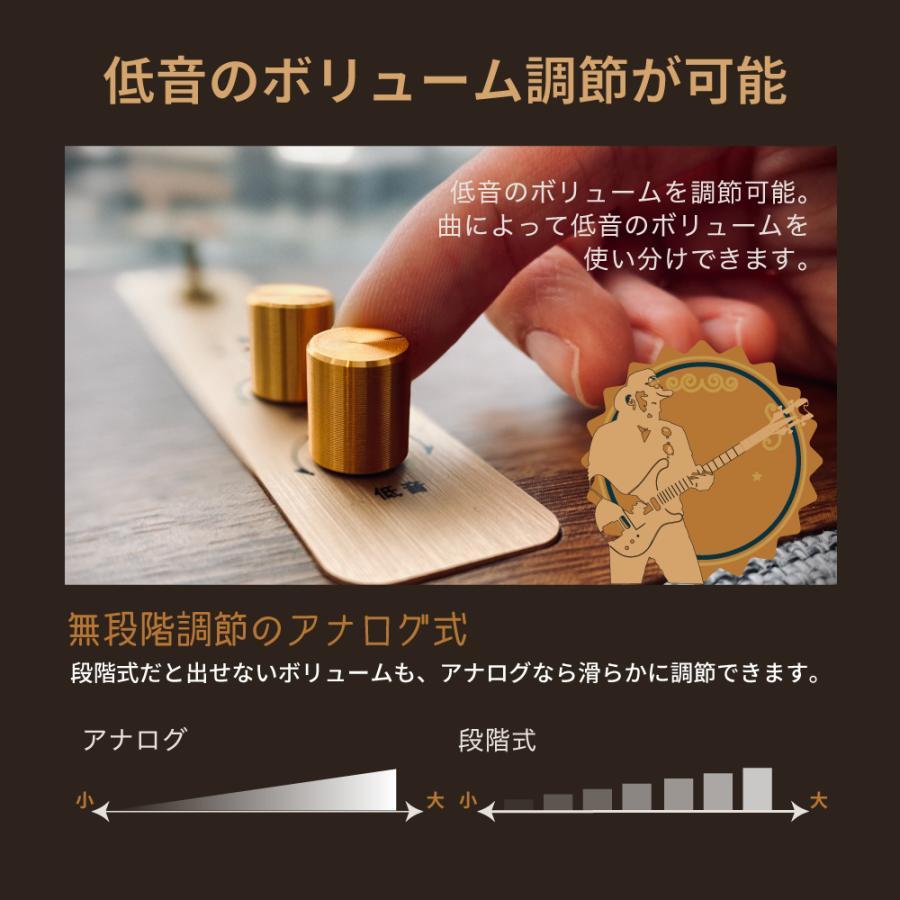 bluetooth スピーカー ポータブルスピーカー モバイルスピーカー バッテリー搭載 高音質 iPhone Android アウトドア FunLogy BASS|sandlot-books|13