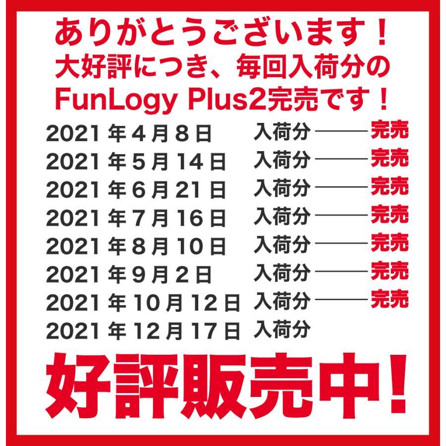 プロジェクター  高画質 3500ルーメン 高解像度 家庭用 モバイル スマホ iphone ビジネス 安い HDMI ケーブル付 本体 映画 FunLogy Plus sandlot-books 02