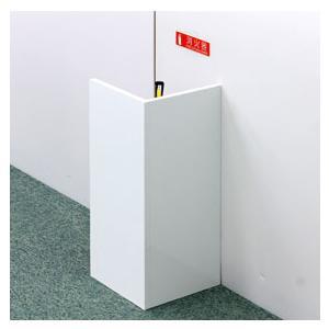 ルーターボックス 隠す ルーター収納 シンプル 隙間 コーナー 白 黒 sangostyle 09