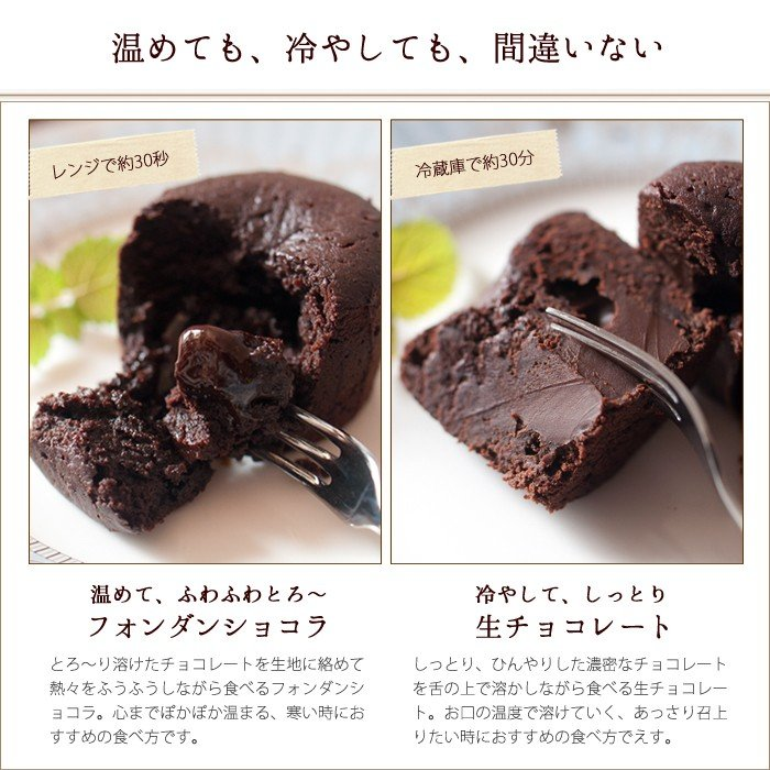 手作り 生 チョコ 消費 期限