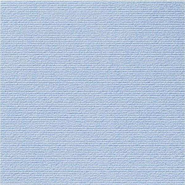 タイルマット カーペット 犬 ペット用 大判 撥水 滑り止め 10枚 45×45cm おくだけ吸着 サンコー ずれない コード|sanko-online|22