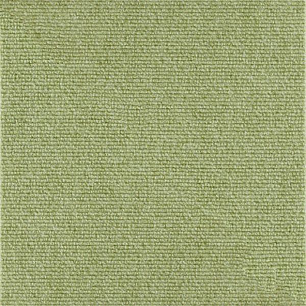 タイルマット カーペット 犬 ペット用 大判 撥水 滑り止め 10枚 45×45cm おくだけ吸着 サンコー ずれない コード|sanko-online|16
