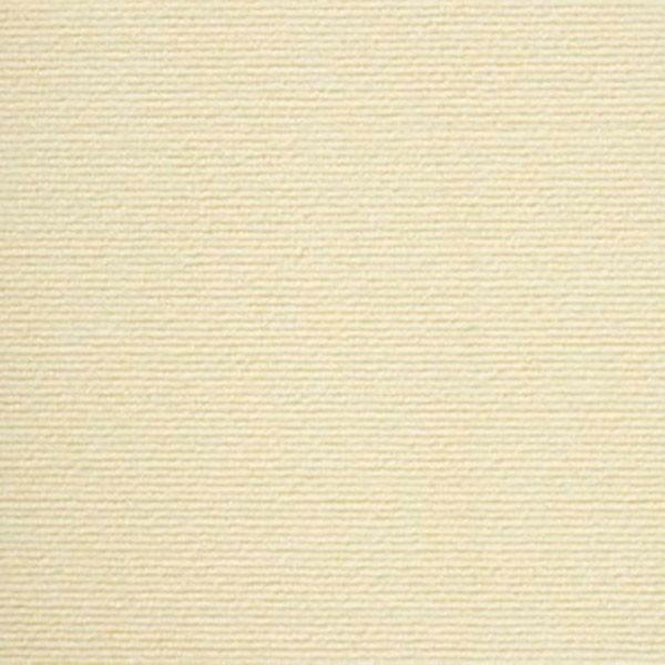 タイルマット カーペット 犬 ペット用 大判 撥水 滑り止め 10枚 45×45cm おくだけ吸着 サンコー ずれない コード|sanko-online|19