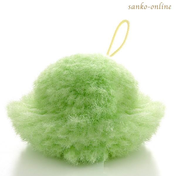 お風呂掃除 ブラシ スポンジ おすすめ びっくりふきちゃんクリーナー 水切り 日本製 びっくりフレッシュ サンコー ユニットバス 浴槽 用具 用品|sanko-online|15